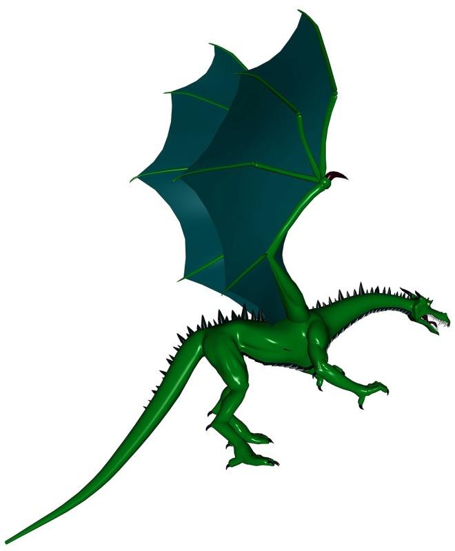 lizard-213680_1280
