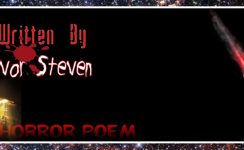 Ivor Steven: Pumpkin SoupAgain