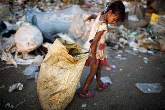 girl-in-trash