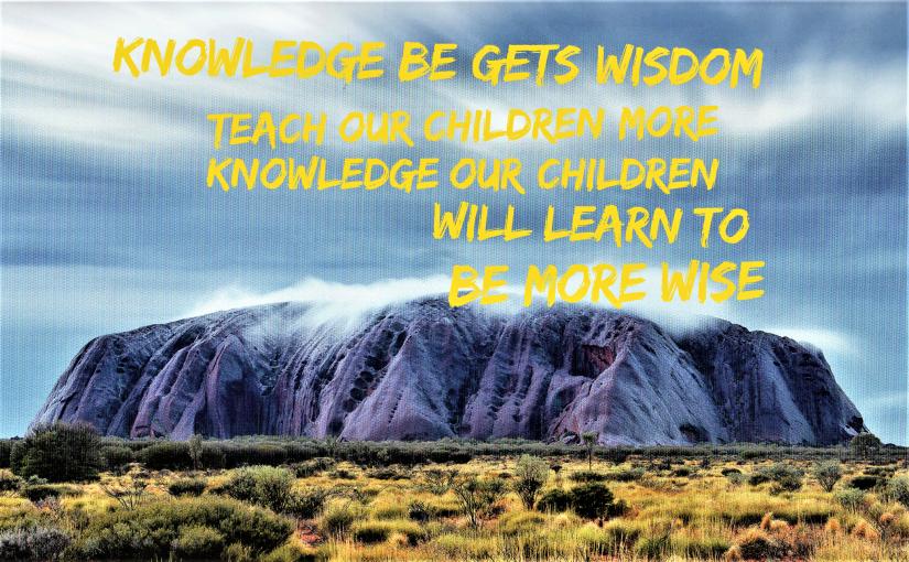 Quote #3