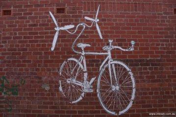 streetart-DSC03286