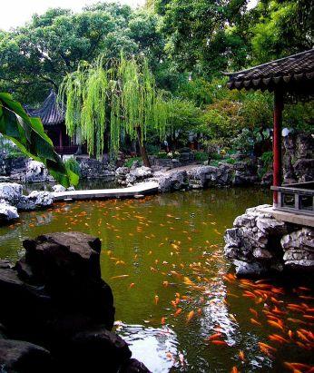 800px-Yuyuan_Garden