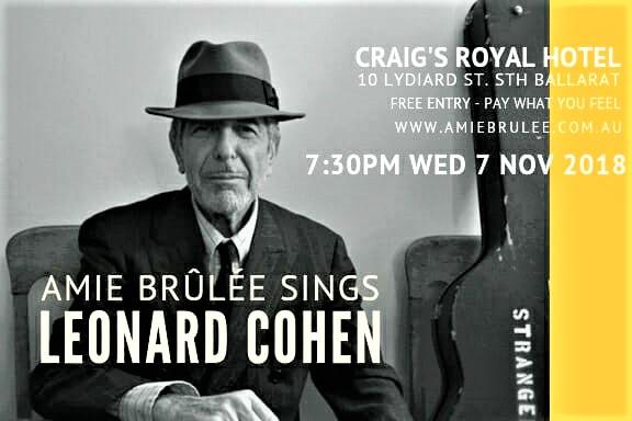 Leonard-Cohen-card (2)