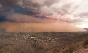 Dust-Storm_AlanStark