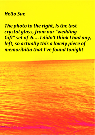 Text_on_Photos (118)