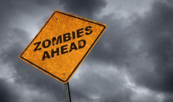 zombie-721328