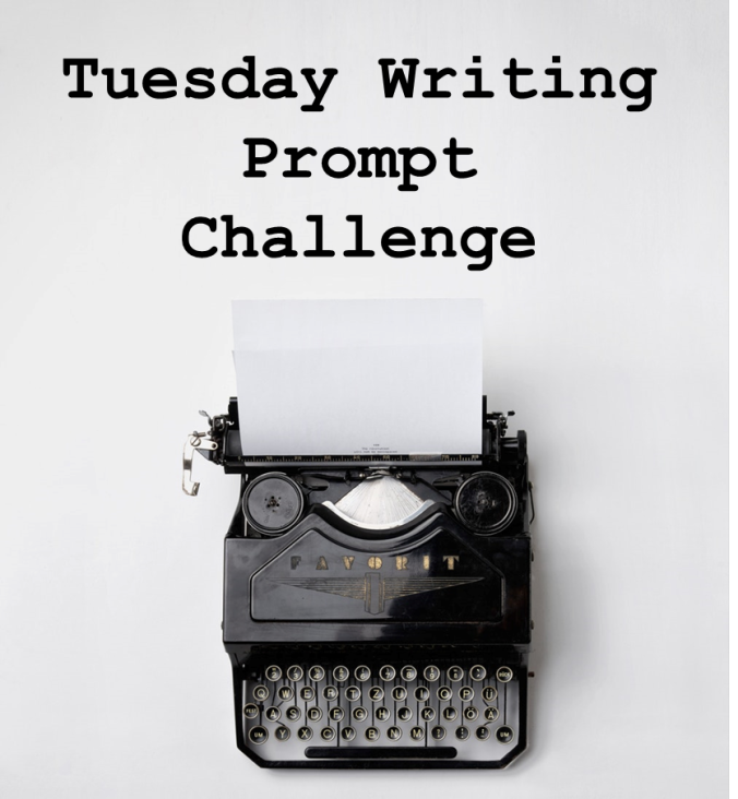 tues-prompt