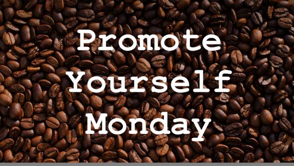 Promote yourself Mon