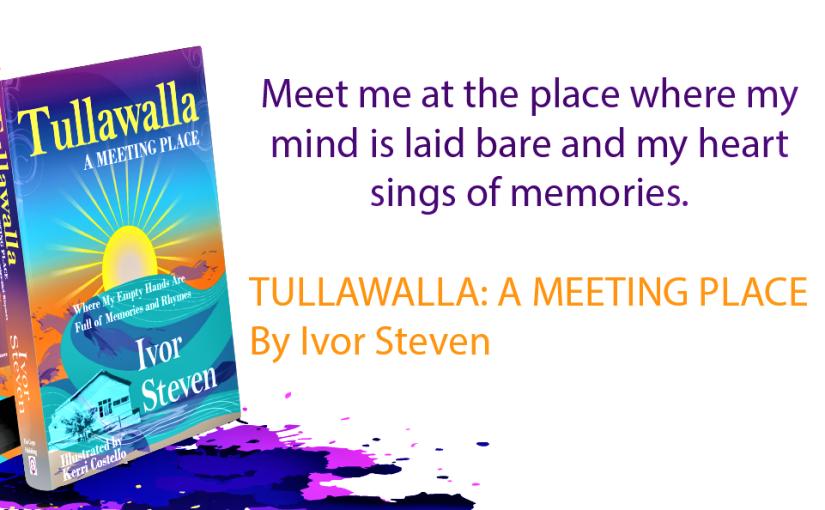 """Tullawalla, """"another ExcellentReveiw"""""""