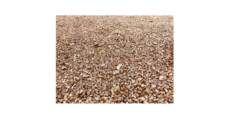 Pebbles Fade into Dust (is up Coffee HouseWriters)